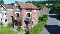 Image 1 : Maison à 4130 ESNEUX (Belgique) - Prix 249.000 €