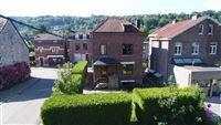 Image 2 : Maison à 4130 ESNEUX (Belgique) - Prix 249.000 €