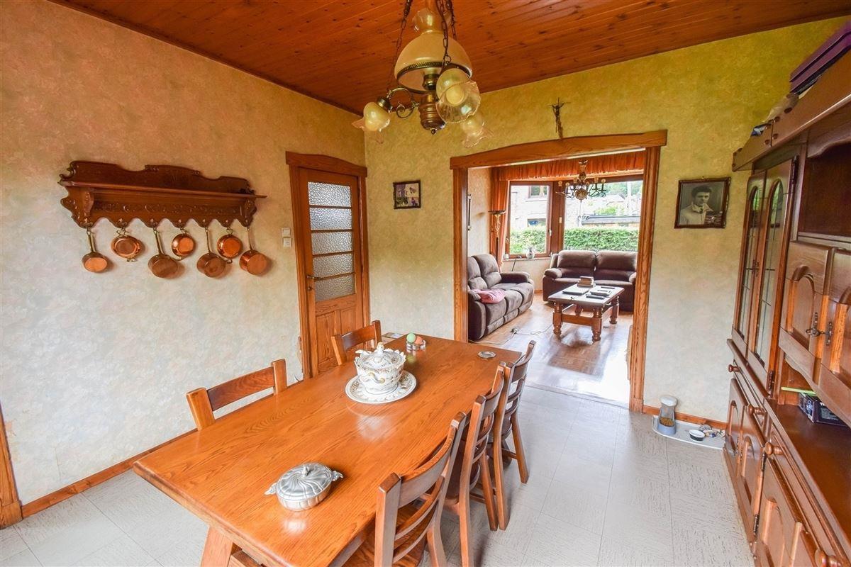 Image 6 : Maison à 4130 ESNEUX (Belgique) - Prix 249.000 €