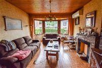 Image 7 : Maison à 4130 ESNEUX (Belgique) - Prix 249.000 €