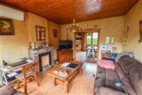 Image 8 : Maison à 4130 ESNEUX (Belgique) - Prix 249.000 €