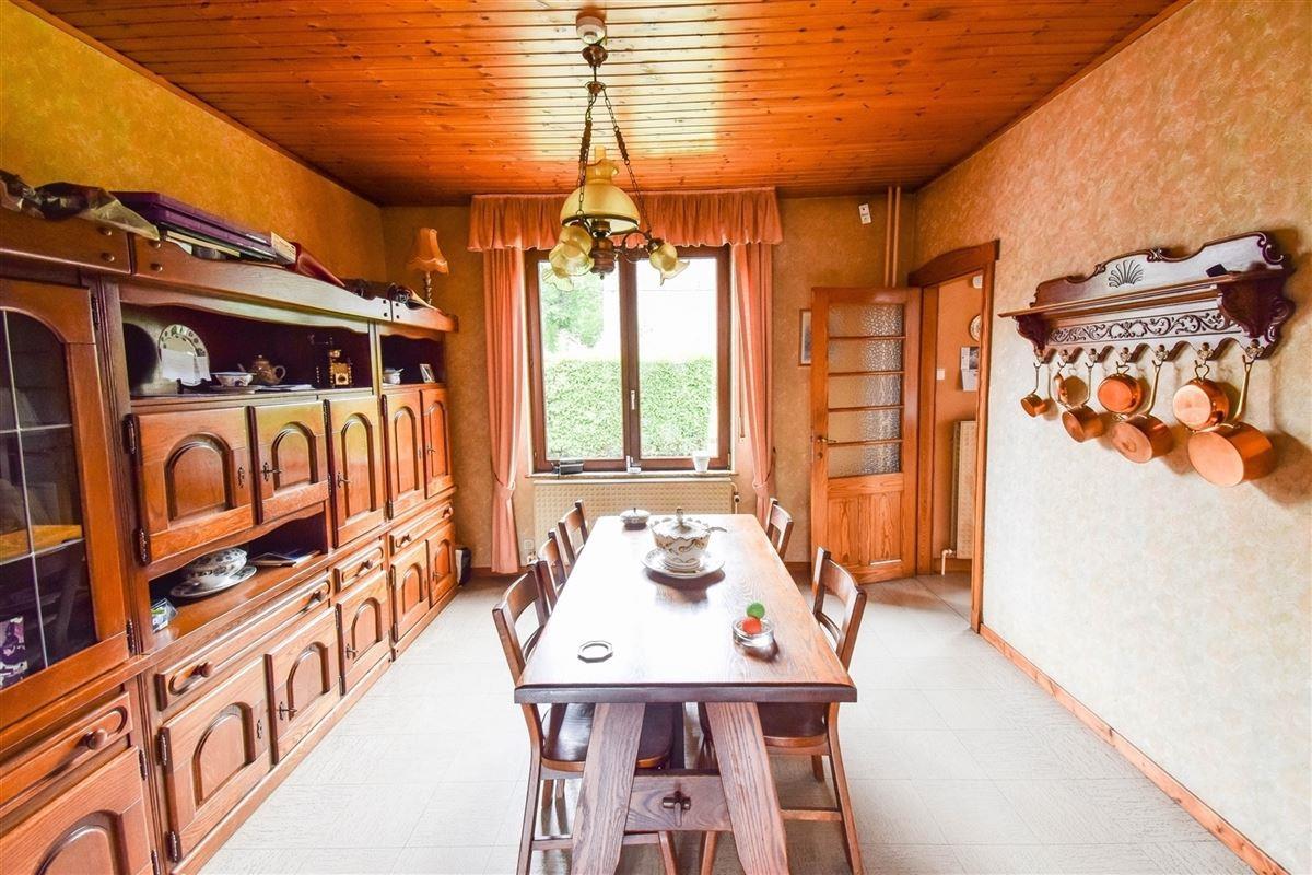 Image 9 : Maison à 4130 ESNEUX (Belgique) - Prix 249.000 €