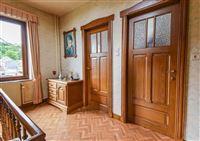 Image 10 : Maison à 4130 ESNEUX (Belgique) - Prix 249.000 €