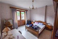Image 11 : Maison à 4130 ESNEUX (Belgique) - Prix 249.000 €