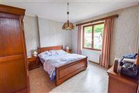 Image 12 : Maison à 4130 ESNEUX (Belgique) - Prix 249.000 €