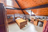 Image 14 : Maison à 4130 ESNEUX (Belgique) - Prix 249.000 €
