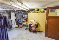 Image 16 : Maison à 4130 ESNEUX (Belgique) - Prix 249.000 €