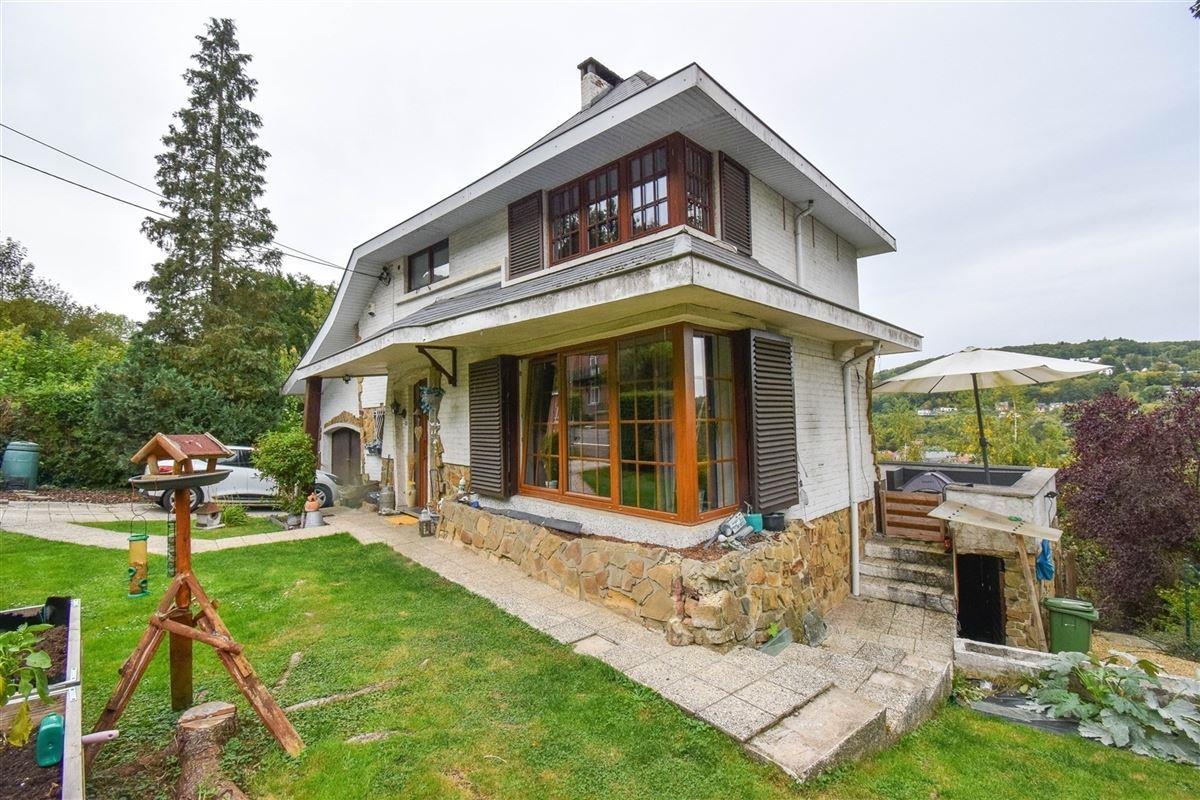 Image 22 : Maison à 4130 ESNEUX (Belgique) - Prix 249.000 €