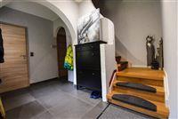 Image 3 : Maison à 4130 ESNEUX (Belgique) - Prix 249.000 €