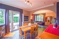 Image 4 : Maison à 4130 ESNEUX (Belgique) - Prix 249.000 €