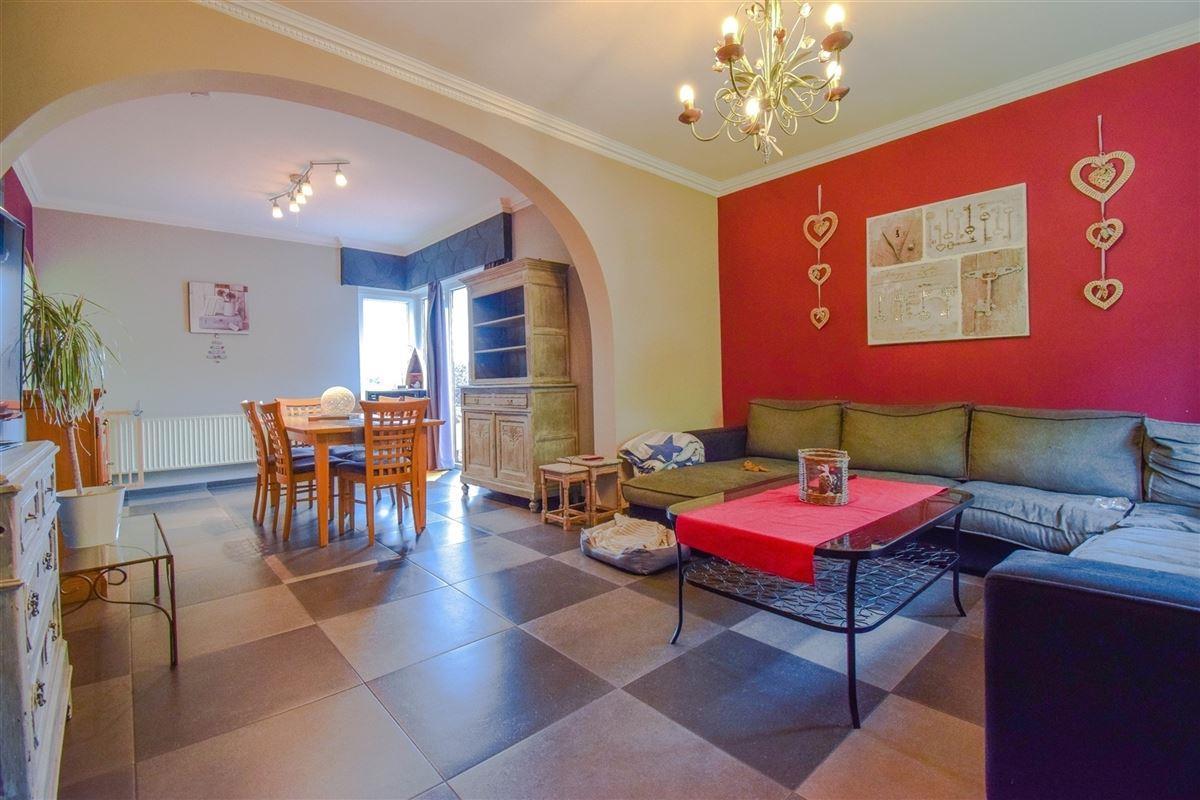 Image 5 : Maison à 4130 ESNEUX (Belgique) - Prix 249.000 €
