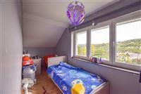 Image 13 : Maison à 4130 ESNEUX (Belgique) - Prix 249.000 €