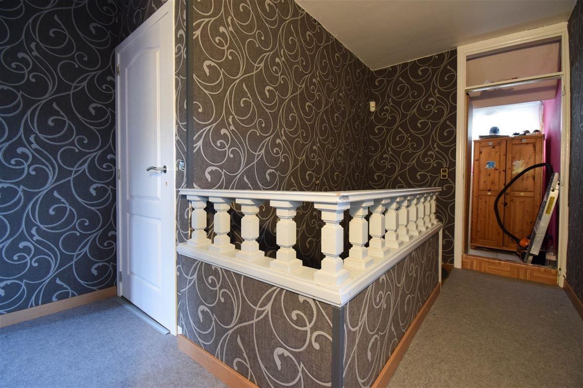 Image 15 : Maison à 4130 ESNEUX (Belgique) - Prix 249.000 €