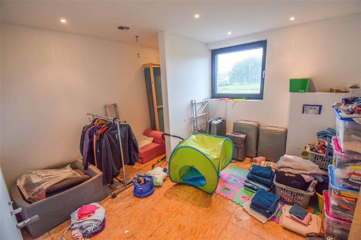 Image 18 : Maison à 4690 BASSENGE (Belgique) - Prix 389.000 €