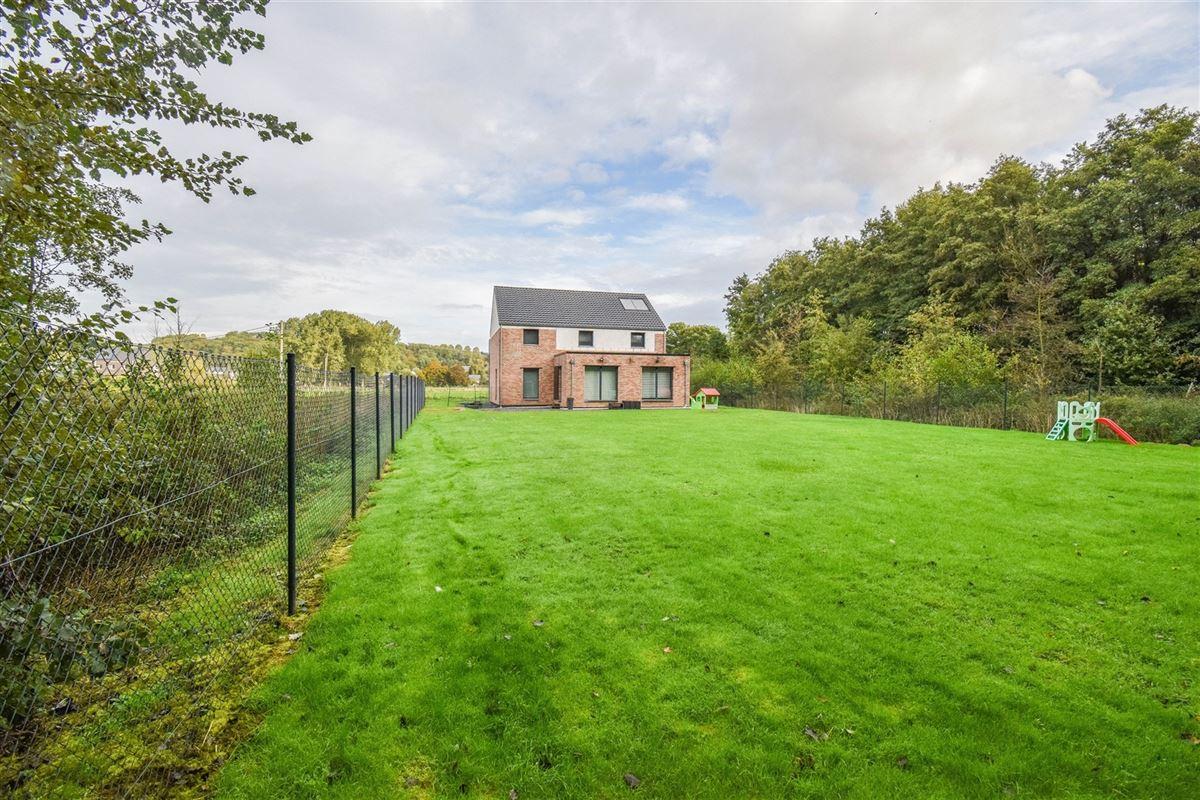 Image 21 : Maison à 4690 BASSENGE (Belgique) - Prix 389.000 €