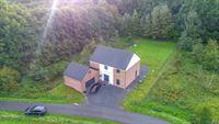 Image 22 : Maison à 4690 BASSENGE (Belgique) - Prix 389.000 €