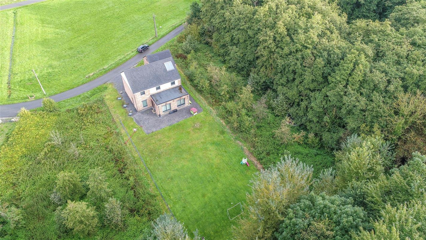 Image 23 : Maison à 4690 BASSENGE (Belgique) - Prix 389.000 €