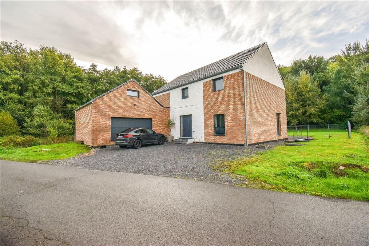 Image 24 : Maison à 4690 BASSENGE (Belgique) - Prix 389.000 €