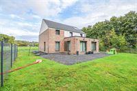 Image 2 : Maison à 4690 BASSENGE (Belgique) - Prix 389.000 €