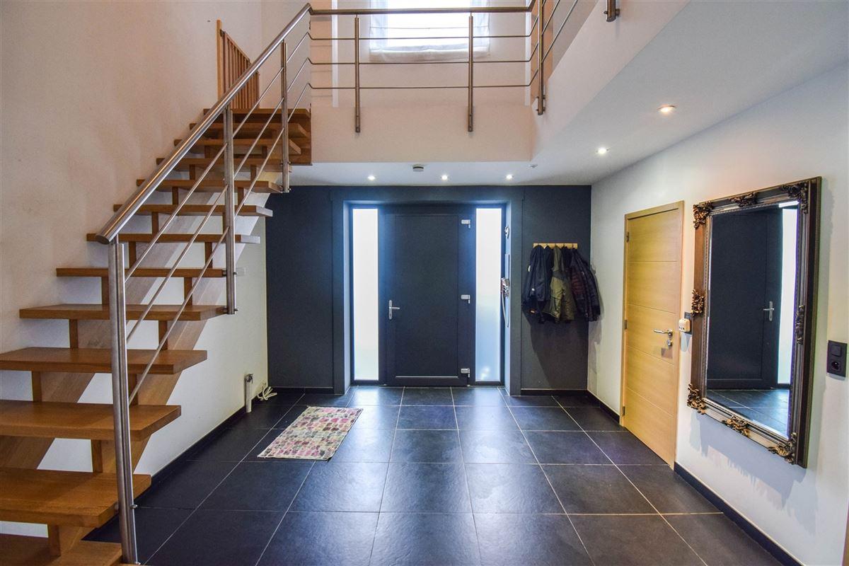 Image 3 : Maison à 4690 BASSENGE (Belgique) - Prix 389.000 €