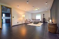 Image 4 : Maison à 4690 BASSENGE (Belgique) - Prix 389.000 €