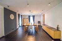 Image 5 : Maison à 4690 BASSENGE (Belgique) - Prix 389.000 €