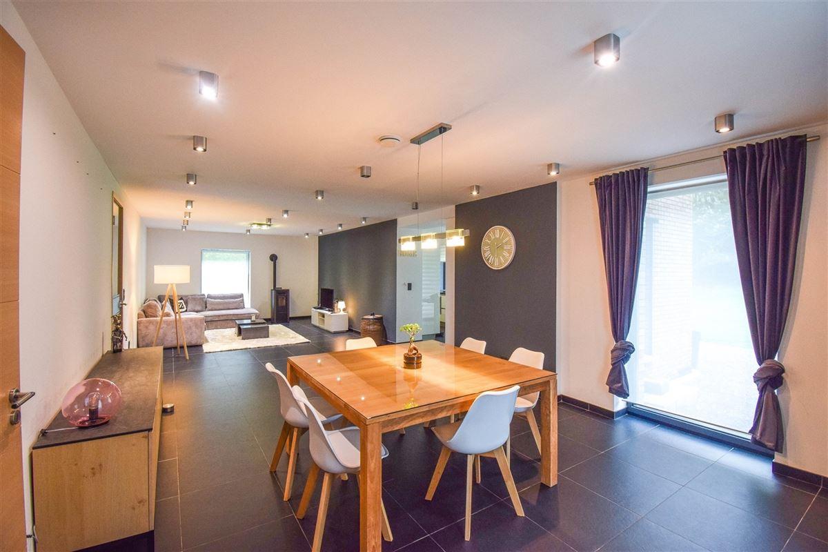 Image 6 : Maison à 4690 BASSENGE (Belgique) - Prix 389.000 €