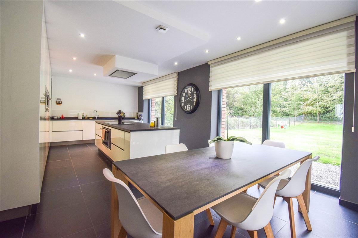 Image 7 : Maison à 4690 BASSENGE (Belgique) - Prix 389.000 €
