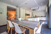 Image 9 : Maison à 4690 BASSENGE (Belgique) - Prix 389.000 €