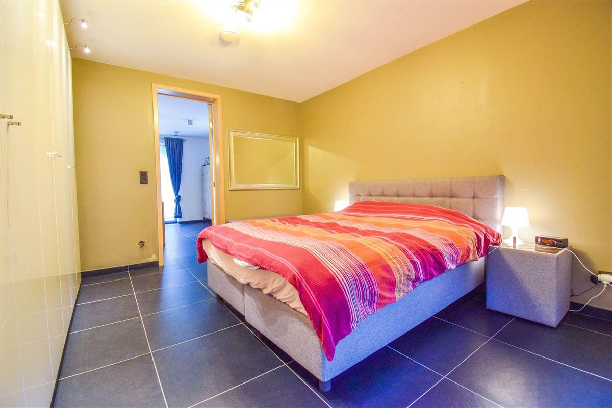 Image 10 : Maison à 4690 BASSENGE (Belgique) - Prix 389.000 €