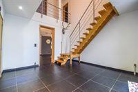 Image 11 : Maison à 4690 BASSENGE (Belgique) - Prix 389.000 €