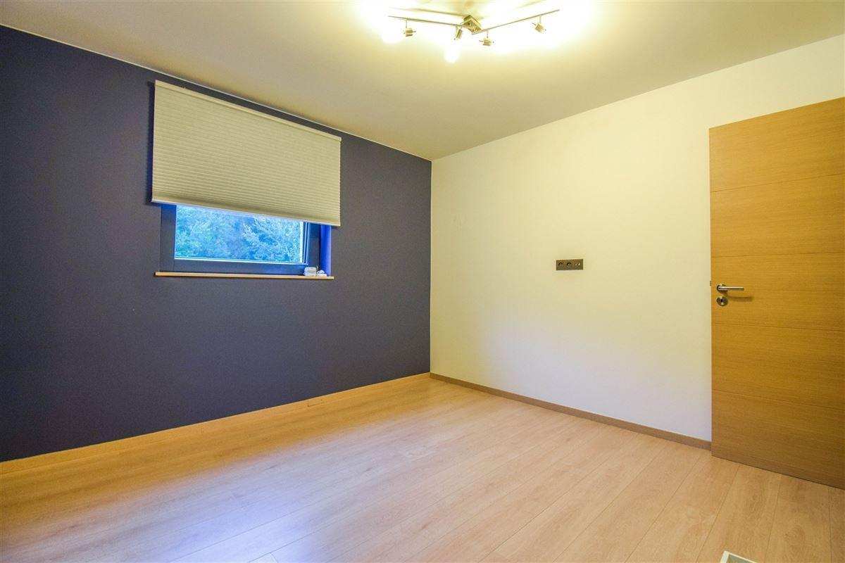 Image 12 : Maison à 4690 BASSENGE (Belgique) - Prix 389.000 €