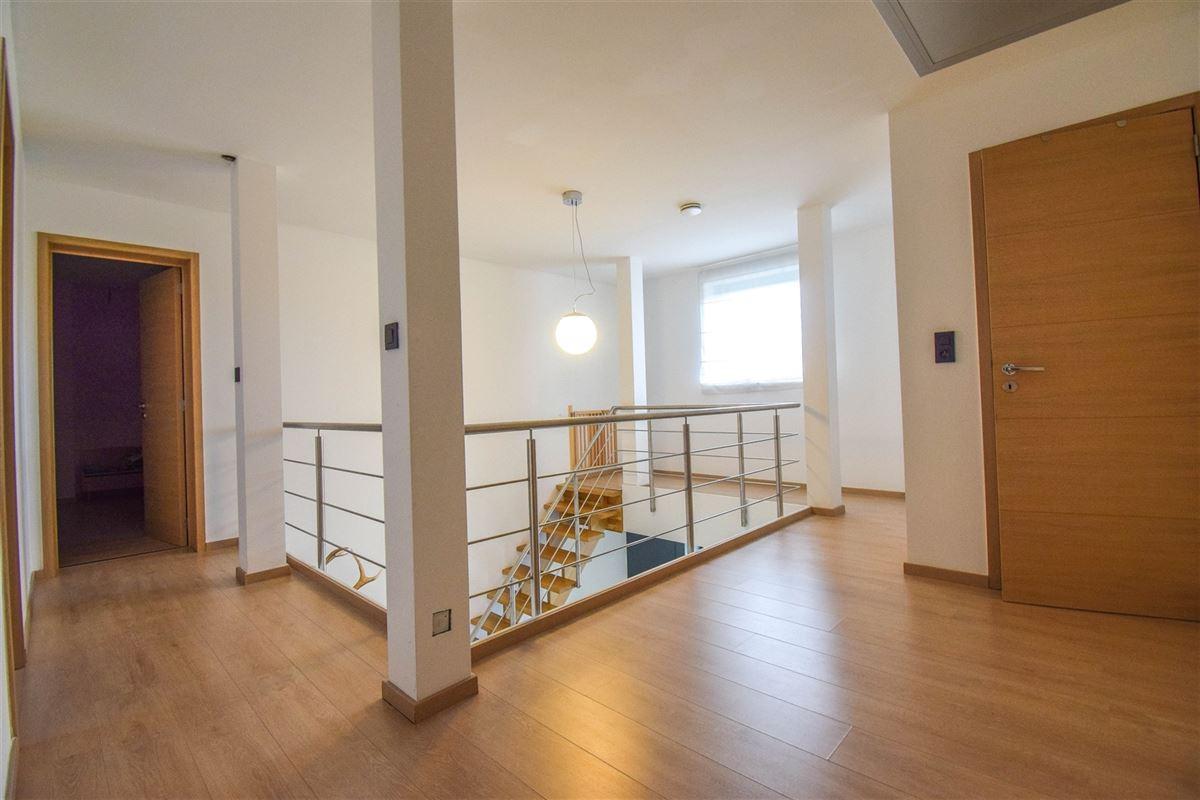 Image 13 : Maison à 4690 BASSENGE (Belgique) - Prix 389.000 €