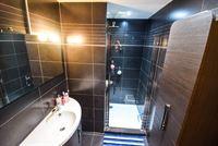 Image 14 : Maison à 4690 BASSENGE (Belgique) - Prix 389.000 €