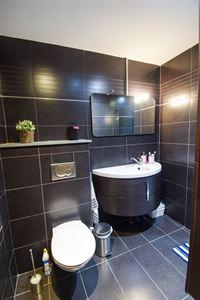 Image 15 : Maison à 4690 BASSENGE (Belgique) - Prix 389.000 €