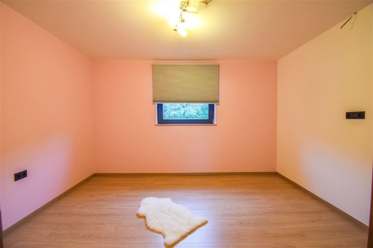 Image 16 : Maison à 4690 BASSENGE (Belgique) - Prix 389.000 €