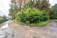 Image 20 : Terrain à 4052 BEAUFAYS (Belgique) - Prix 365.000 €
