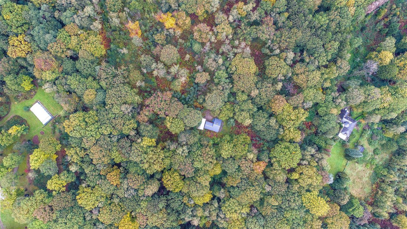 Image 2 : Terrain à 4052 BEAUFAYS (Belgique) - Prix 365.000 €
