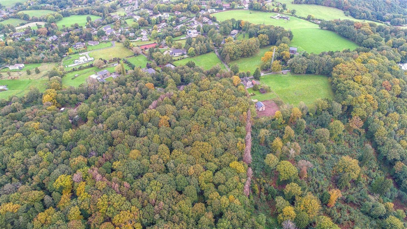 Image 4 : Terrain à 4052 BEAUFAYS (Belgique) - Prix 365.000 €