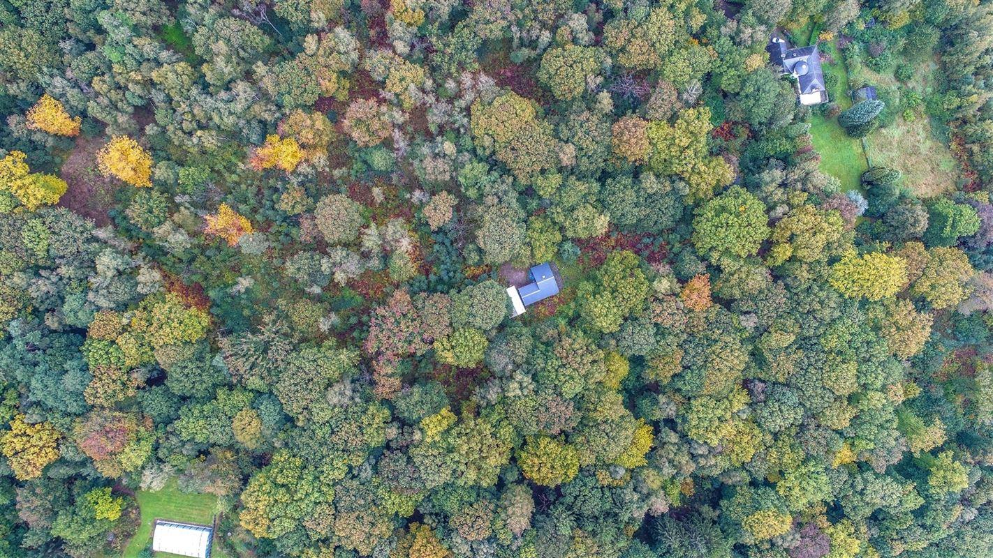 Image 5 : Terrain à 4052 BEAUFAYS (Belgique) - Prix 365.000 €