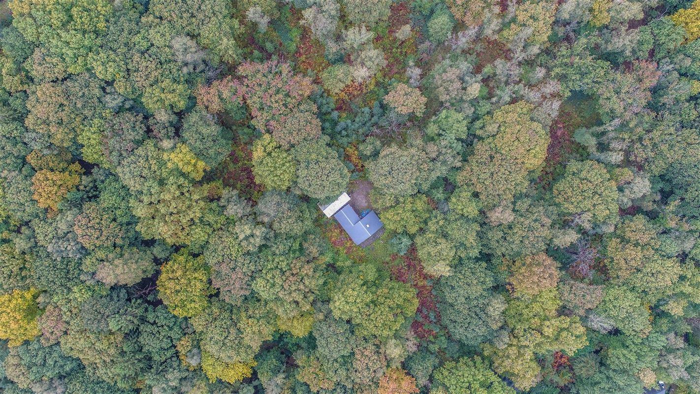 Image 7 : Terrain à 4052 BEAUFAYS (Belgique) - Prix 365.000 €