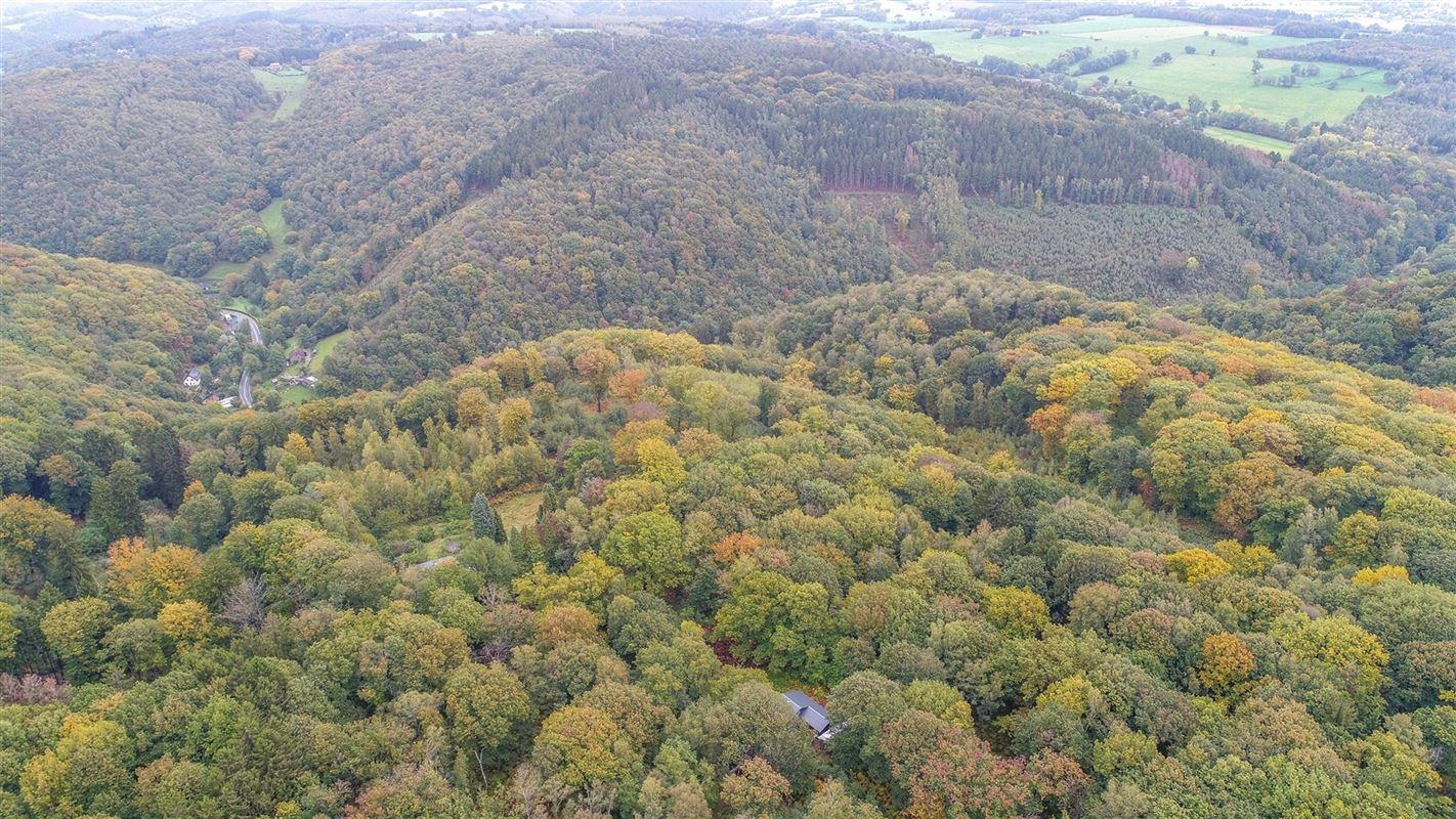Image 9 : Terrain à 4052 BEAUFAYS (Belgique) - Prix 365.000 €