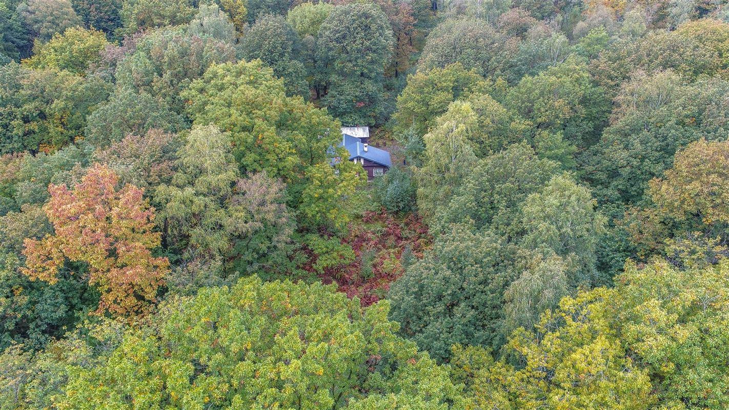 Image 12 : Terrain à 4052 BEAUFAYS (Belgique) - Prix 365.000 €