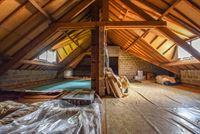 Image 19 : Bungalow à 4130 ESNEUX (Belgique) - Prix 365.000 €