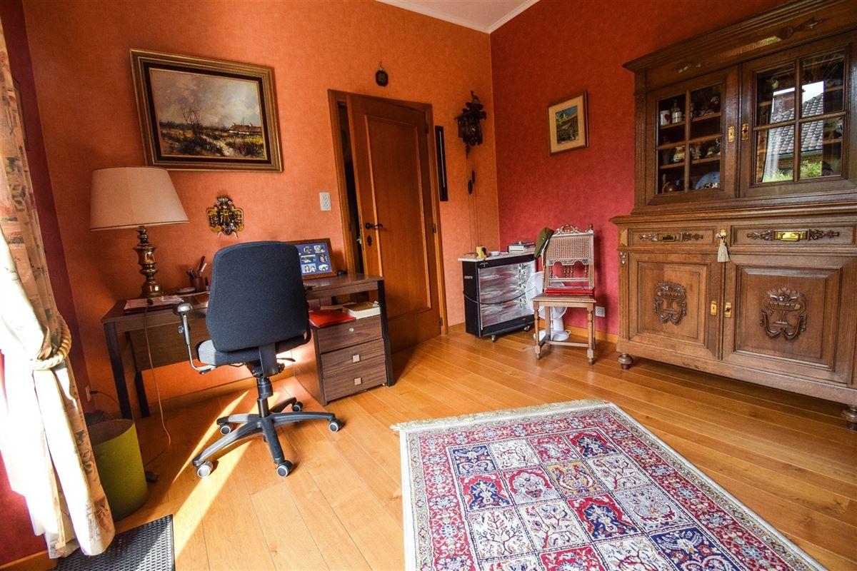 Image 13 : Bungalow à 4130 ESNEUX (Belgique) - Prix 365.000 €