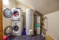 Image 18 : Maison à 4690 BASSENGE (Belgique) - Prix 355.000 €