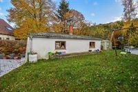 Image 19 : Maison à 4690 BASSENGE (Belgique) - Prix 355.000 €