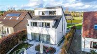 Image 1 : Maison à 4690 BASSENGE (Belgique) - Prix 355.000 €