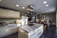 Image 6 : Maison à 4690 BASSENGE (Belgique) - Prix 355.000 €