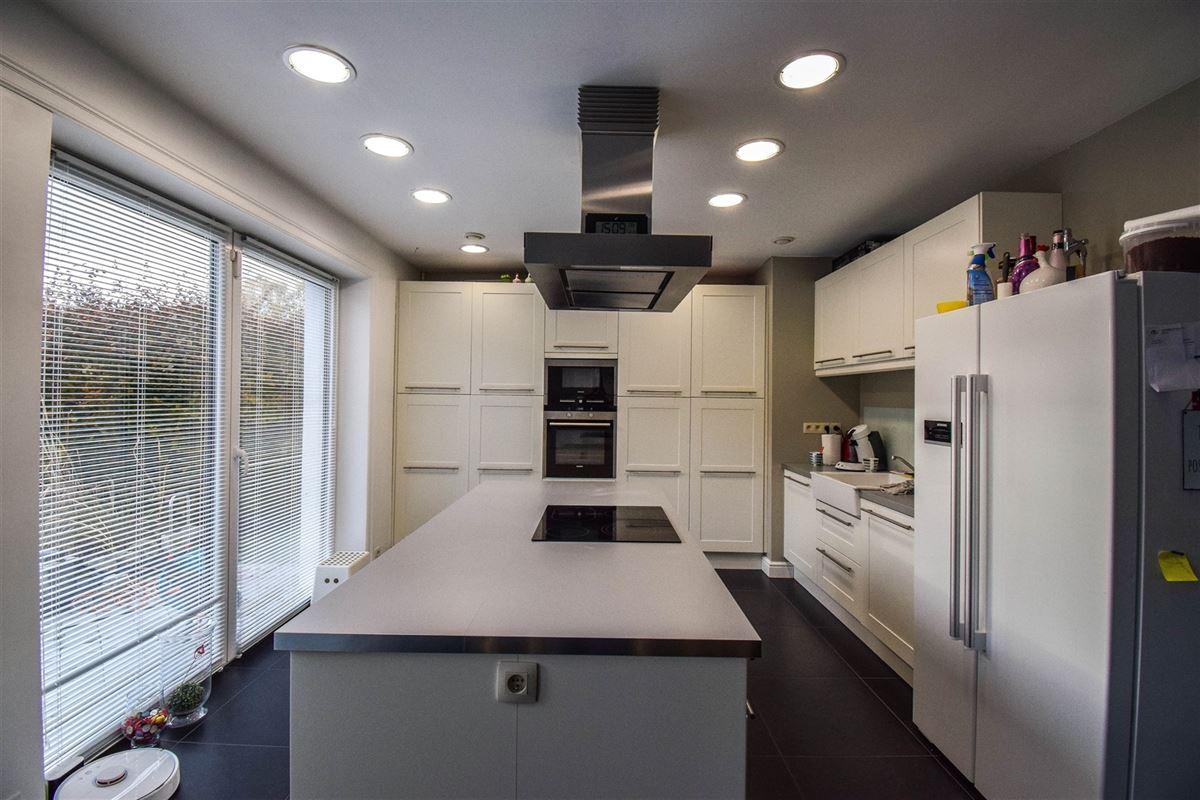 Image 7 : Maison à 4690 BASSENGE (Belgique) - Prix 355.000 €